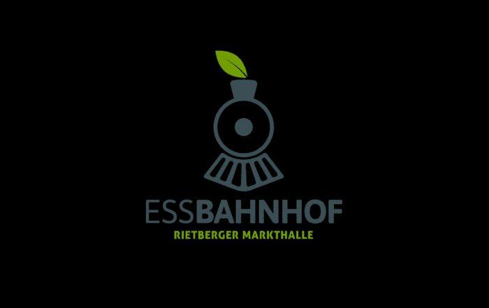 Essbahnhof-Rietberger-Martkhalle