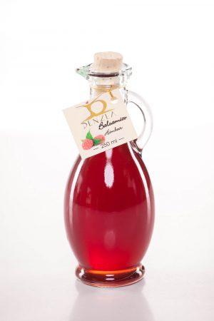 250 ml Himbeer Balsamico