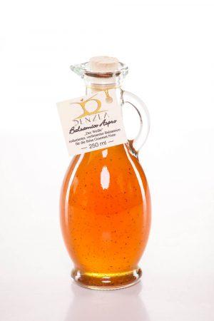 250 ml Jus de Balsamico Aspro