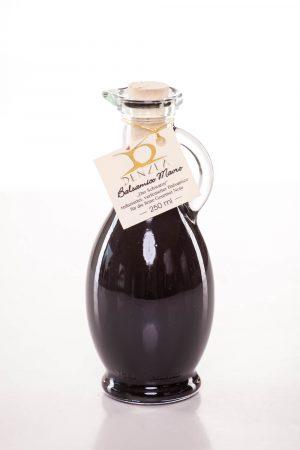 250 ml Jus de Balsamico Mavro