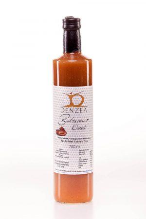 750 ml Frucht Balsamico Dattel