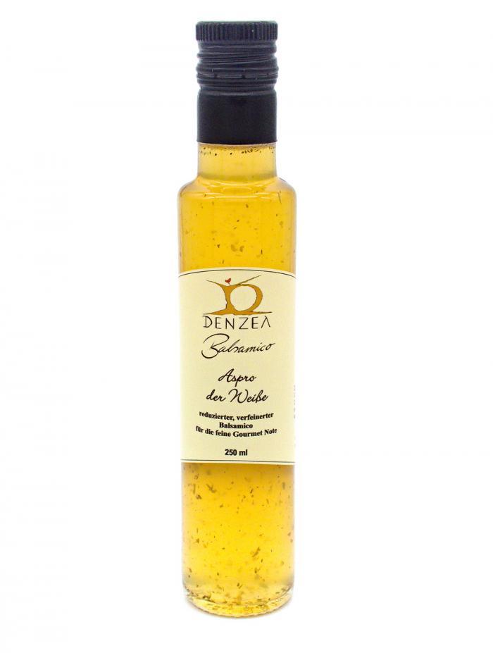 Denzel Balsamico Aspro 250 ml