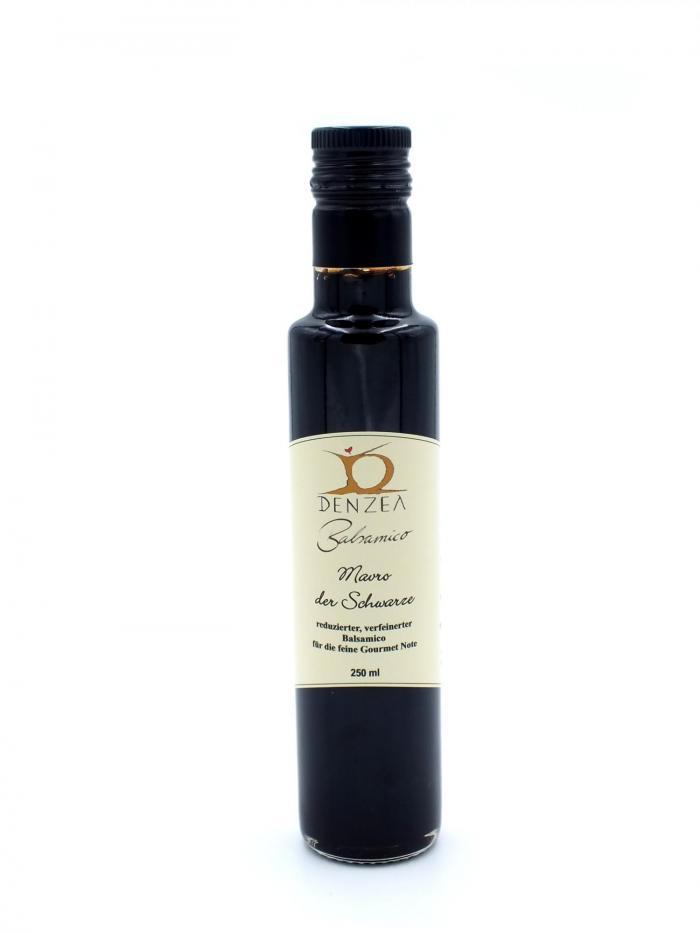 Denzel Balsamico Mavro 250 ml