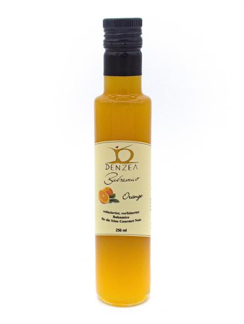 Denzel Balsamico Orange 250 ml