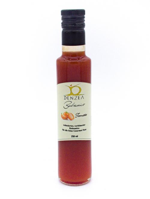 Denzel Balsamico Tomate 250 ml