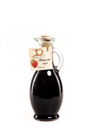 250 ml Frucht Balsamico Apfel