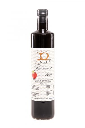 750 ml Frucht Balsamico Apfel