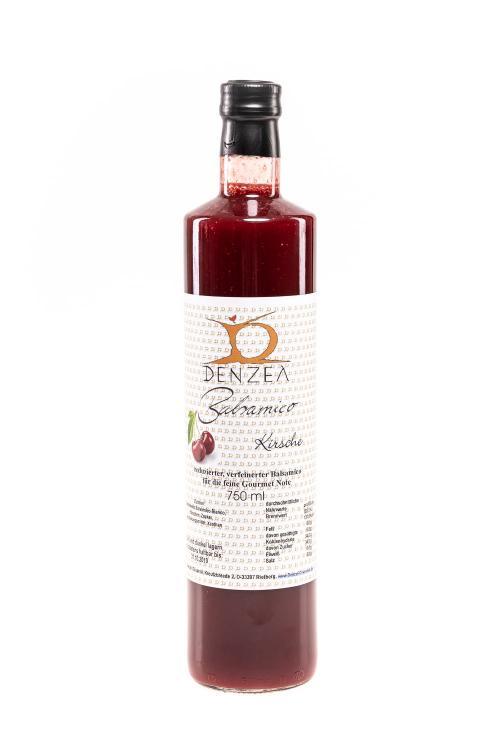 750 ml Frucht Balsamico Kirsche