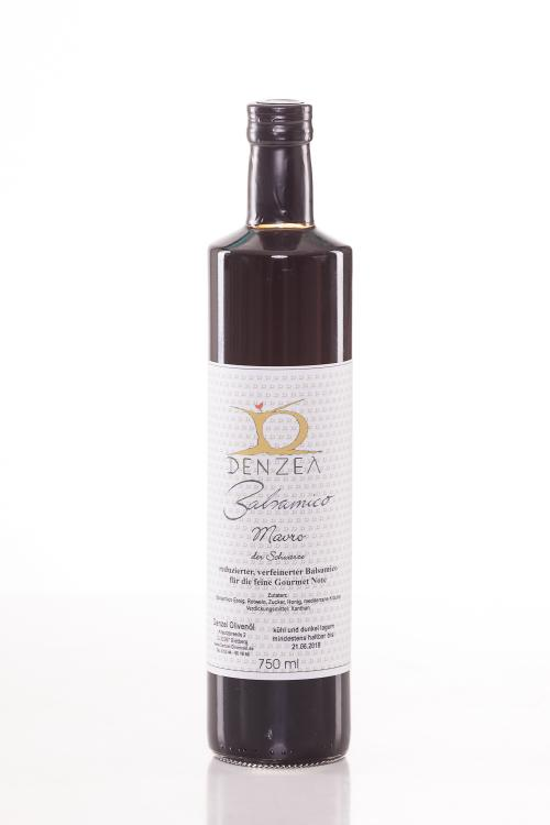 750 ml Jus de Balsamico Mavro