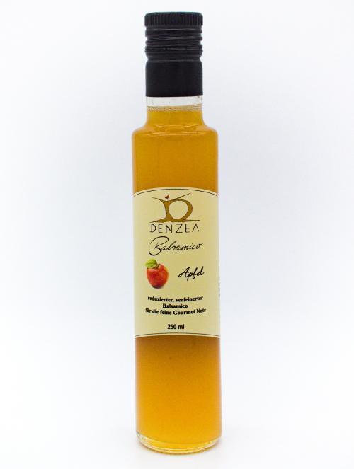 Denzel Balsamico Apfel 250 ml