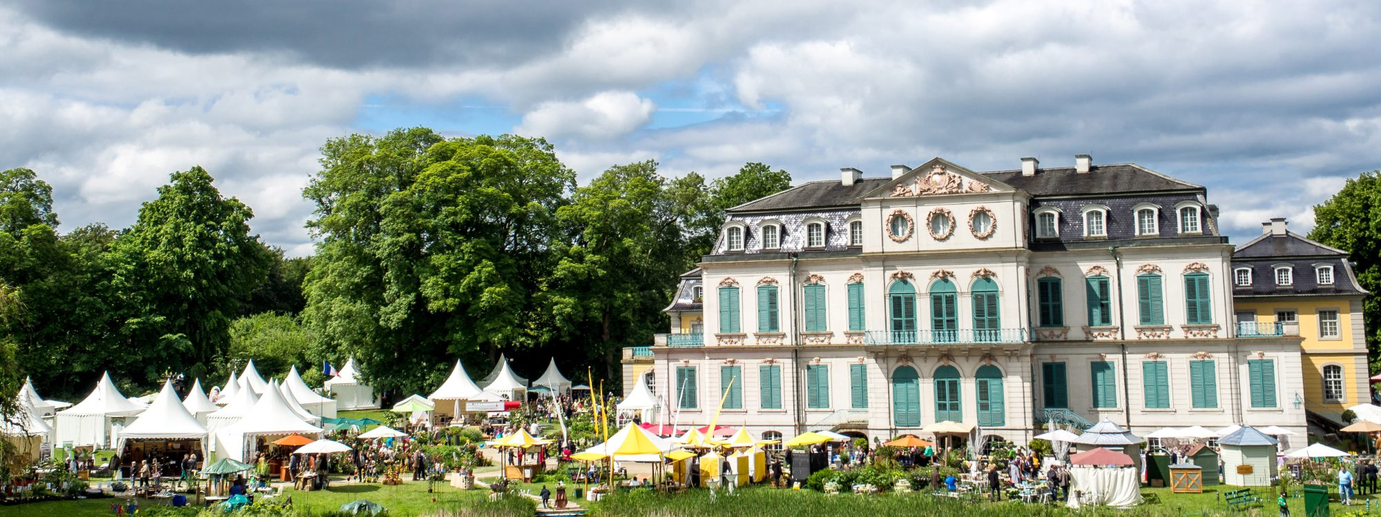 Das-Gartenfest-Kassel