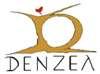 Denzel – Olivenöl & Balsamico Manufaktur Logo