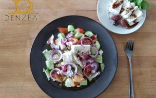 Denzel Griechischer Bauernsalat
