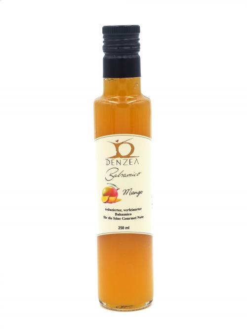 Denzel Balsamico Mango 250 ml