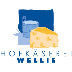 Hofkaeserei Wellie