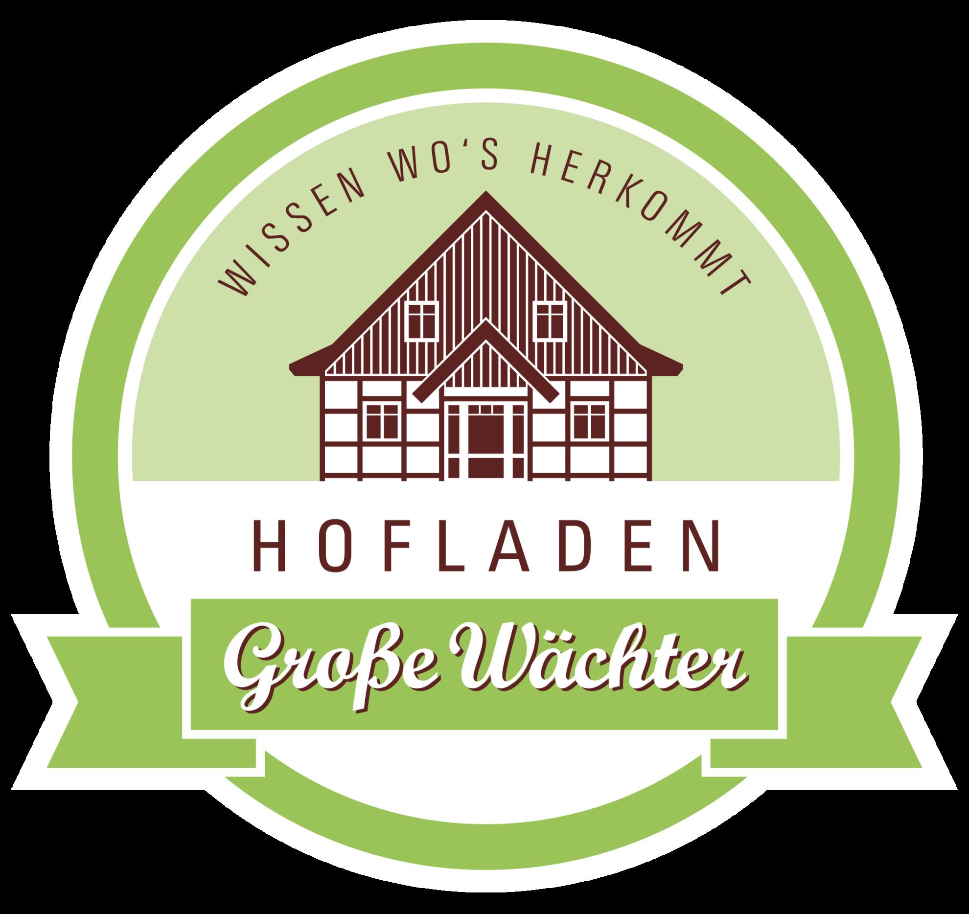 Hofladen Große Waechter