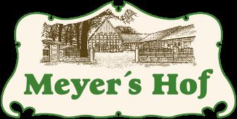 Meyer's Hof