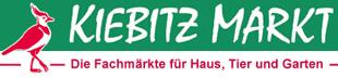 Kiebitzmarkt Borchen
