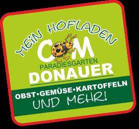 ParadiesgartenDonauer